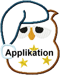 Applikation