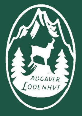 Logo-Lodenhut.jpg