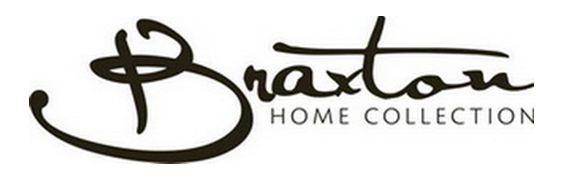 kontakt duftkerzen geschenke und sch ner wohnen casa rosa online shop. Black Bedroom Furniture Sets. Home Design Ideas