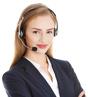 Noene Universal telefonisch im Einlagen-Shop.com bestellen