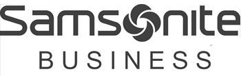 -0-_samsonite-business-Koffer_Shop