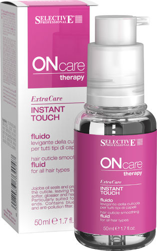 Selective Professional On Care Instant Touch Fluid