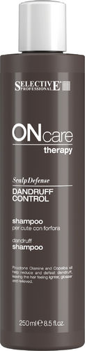 Selective Professional On Care Dandruff Control Shampoo