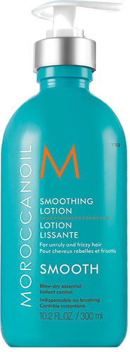 Moroccanoil Smooth Lotion - Glättende Lotion 300ml