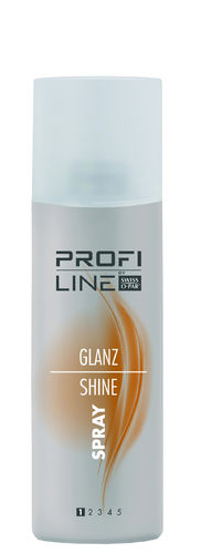 Swiss O-Par ProfiLine Glanz Spray