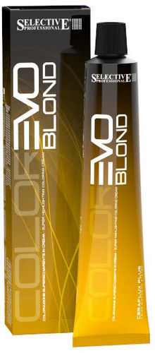 Selective Professional COLOREVO 100ml 1003 ultra blond gold
