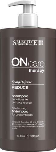 Selective Professional On Care Reduce Shampoo