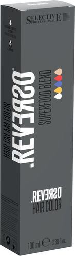 Selective Professional REVERSO 100ml 10.0 extra hellblond