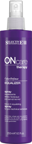 Selective Professional On Care Equalizer Spray