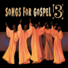 Songs for Gospel 3 (CD)