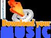 Music Download - Ehre sei dem Herrn