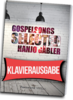 Gospelsongs Selected - Klavierausgabe zum Download