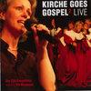 Kirche goes Gospel 2 Live - Peter Mumssen