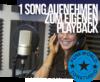 Basic Recording Gutschein