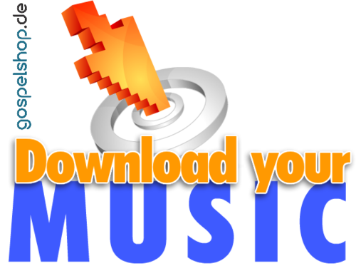 Be blessed - Music Download
