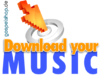 Be blessed - Musik Download