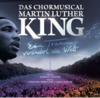 Martin Luther King (Musical) CD