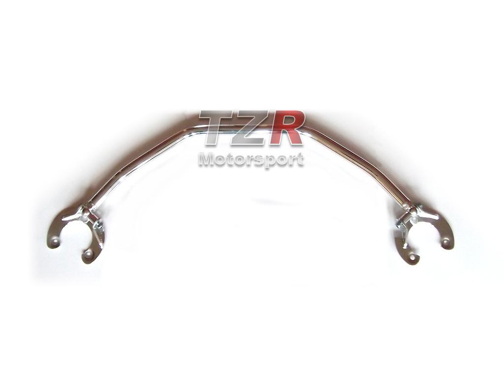 Sandtler Barra Vano Motore Bmw Z3 1 8 L 1 9 L 010424 Ebay