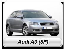 Audi_S3_8P_Leistungssteigerung