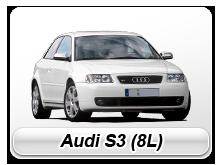 Audi_S3_8L_Leistungssteigerung