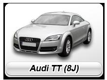 Audi_TT8J_Leistungssteigerung