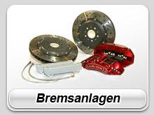 Bremsenbutton3d150.jpg