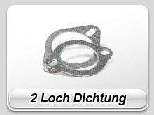 2_Loch_Dichtung.jpg