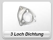 3_Loch_Dichtung.jpg