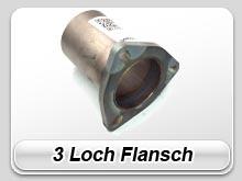 Dreieksflansch_Rohrverbinder.jpg