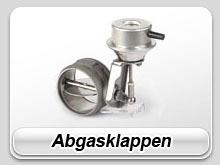 Edelstahl_Abgasklappen.jpg