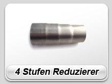 powersprint_4_stuffen_reduzierer.jpg