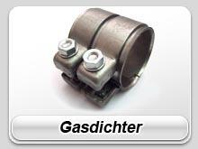 powersprint_Gasdichter.jpg