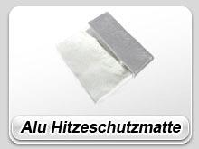Alu_Hitzeschutz_matten.jpg