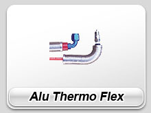 Thermoflex_Aluminium.jpg