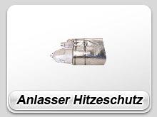 Anlasser_Hitzeschutz.jpg
