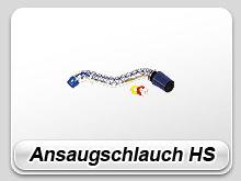 Ansaugschlauch_Hitzeschutz.jpg