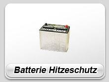 Batterie_Hitzeschutz_kit.jpg
