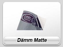 Aluminium_Daemm_Matte.jpg