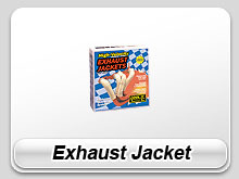 Exhaust_Jacket.jpg