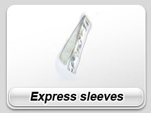 Express_sleeves.jpg