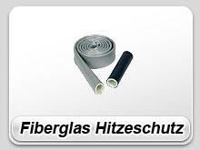 Silikon_Fibaglas_Hitzeummantelung.jpg