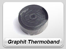 Graphit_Thermoband.jpg
