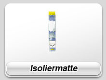 Isoliermatte.jpg