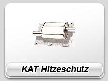 Daempfer__Kat_Hitzeschutz.jpg