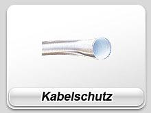 Schlauch__Kabelschutz.jpg