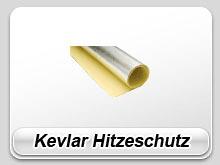 Kevlar_Hitzeschutz_matte.jpg