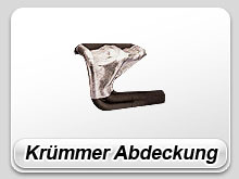 Kruemmer_Abdeckung.jpg