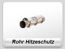 Rohr_Hitzeschutz.jpg