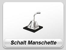 Schalthebel_Manschette.jpg