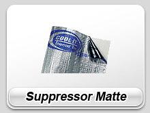Suppressor_Matte.jpg
